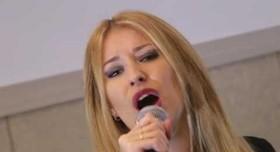 Ольга Урахова - музыканты, dj в Киеве - фото 1
