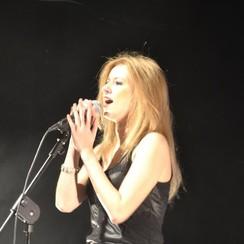Ольга Урахова - фото 4