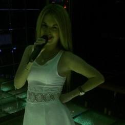 Ольга Урахова - музыканты, dj в Киеве - фото 3