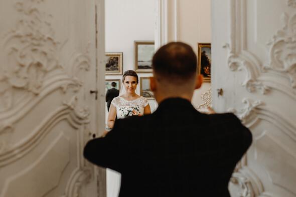 Анна и Виталий - фото №19