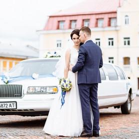 Андрей Лавринец - фотограф в Чернигове - портфолио 5