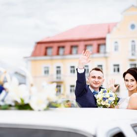 Андрей Лавринец - фотограф в Чернигове - портфолио 6