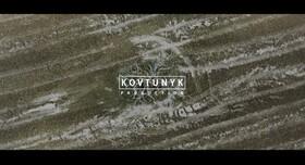 Videograph Igor Kovtunyk - видеограф в Коломые - фото 2
