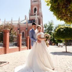 Abrams Event - свадебное агентство в Харькове - фото 4