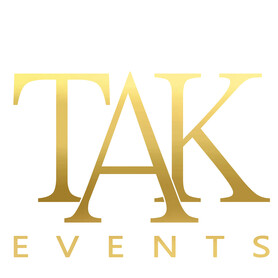 TAK events