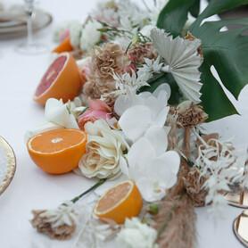 TAK events - свадебное агентство в Львове - портфолио 3
