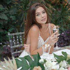 TAK events - свадебное агентство в Львове - фото 2