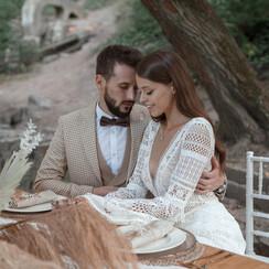 TAK events - свадебное агентство в Львове - фото 4
