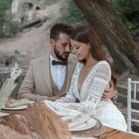 TAK events - свадебное агентство в Львове - портфолио 4