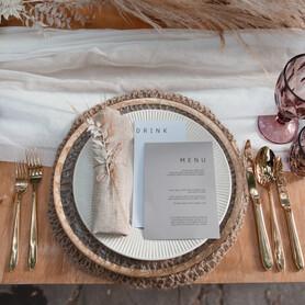 TAK events - свадебное агентство в Львове - портфолио 5