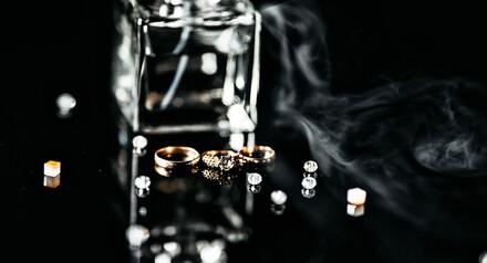 Свадьба почти даром