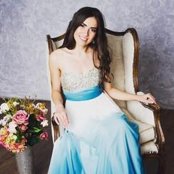 Анастасия Опцова - музыканты, dj в Днепре - фото 3