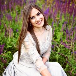 Анастасия Опцова - музыканты, dj в Днепре - фото 2