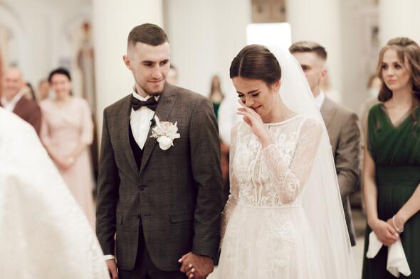 Свадьба во Львове - фото №51