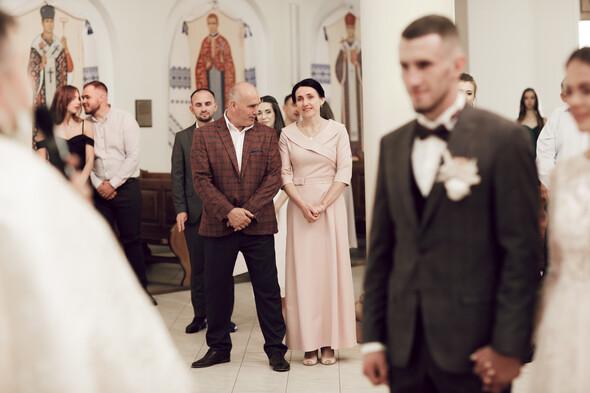 Свадьба во Львове - фото №49