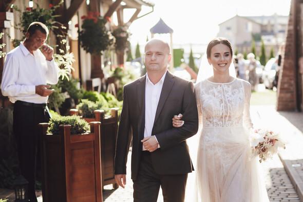 Свадьба во Львове - фото №64