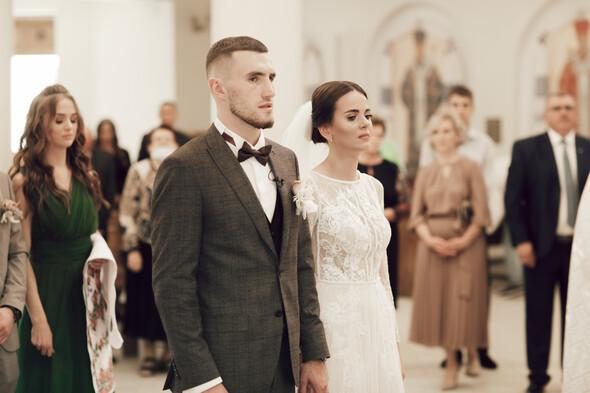 Свадьба во Львове - фото №43