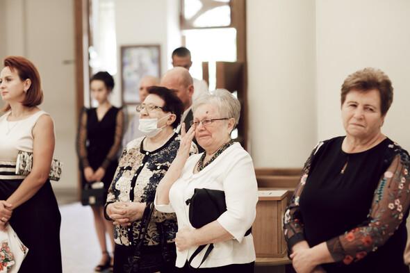 Свадьба во Львове - фото №52