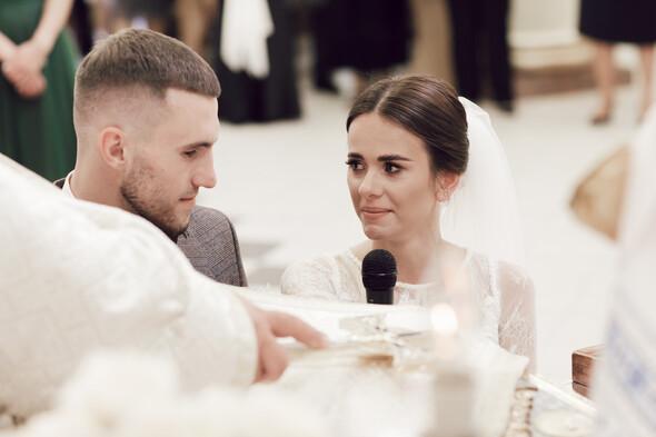 Свадьба во Львове - фото №45