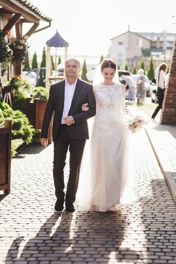 Свадьба во Львове - фото №62