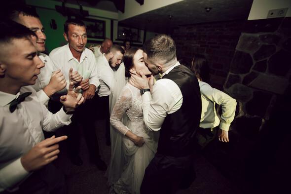 Свадьба во Львове - фото №70