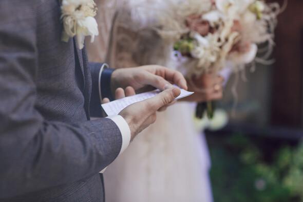Свадьба во Львове - фото №66