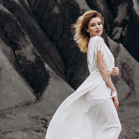 Виктория Суздальцева - фотограф в Киеве - портфолио 6