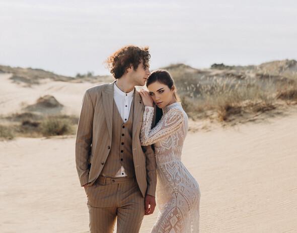 DANIEL & EKATERINA - фото №5