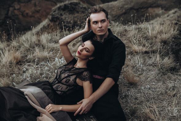 ANTON & MARINA - фото №16