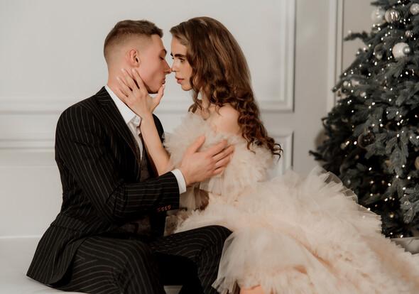 Милена и Андрей - фото №10
