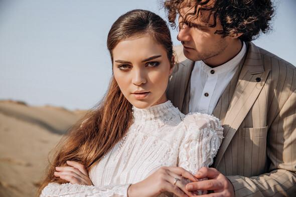 DANIEL & EKATERINA - фото №10