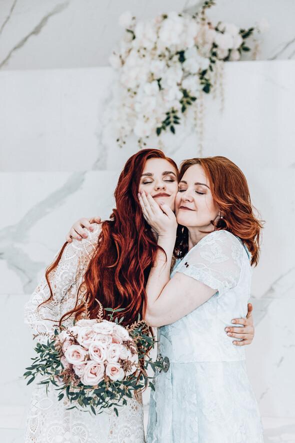 Arina&Kostya - фото №7