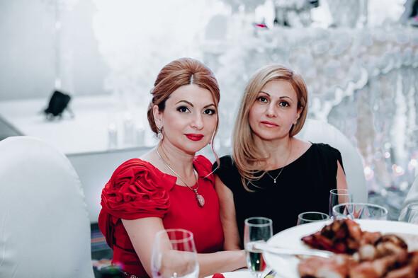 Georgiy&Anna - фото №17
