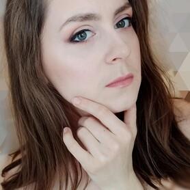 Ольга Пилипчук