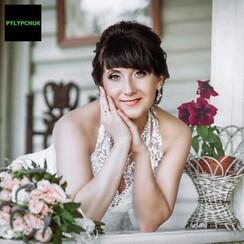 Ольга Пилипчук - стилист, визажист в Чернигове - фото 4