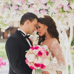 Wedding empire - свадебное агентство в Черкассах - фото 1