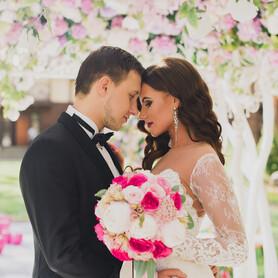 Wedding empire - свадебное агентство в Черкассах - портфолио 1