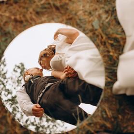 Wedding empire - свадебное агентство в Черкассах - портфолио 5