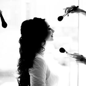 Wedding empire - свадебное агентство в Черкассах - портфолио 6