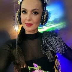 МИР ТОРЖЕСТВА - свадебное агентство в Черкассах - фото 1