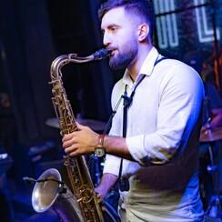 Давид Колпаков - музыканты, dj в Киеве - фото 4