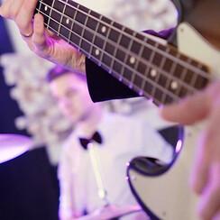 VELOUR COVER BAND - музыканты, dj в Львове - фото 4