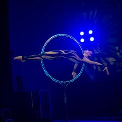 Air Symphony - артист, шоу в Одессе - фото 2