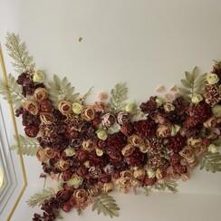 ELFLORA - декоратор, флорист в Кропивницком - фото 3