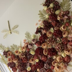 ELFLORA - декоратор, флорист в Кропивницком - фото 2