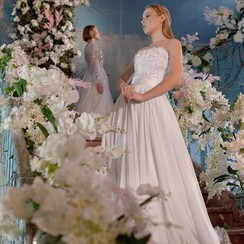 ELFLORA - декоратор, флорист в Кропивницком - фото 4