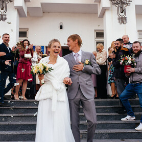 Darya Tanasova - фотограф в Киеве - портфолио 6