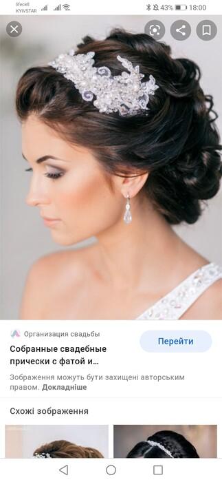 Ищу визажиста заработать моделью онлайн в омутнинск