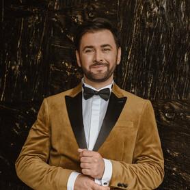 Іван Городецький