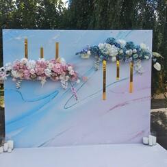 Мельница  желаний - декоратор, флорист в Борисполе - фото 1